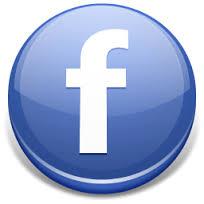 Par Facebook
